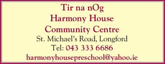 tir Na nog Longford IT Service