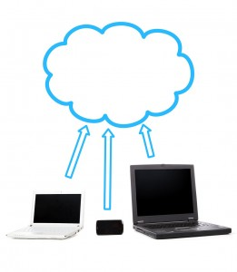 Cloud Computing Longford
