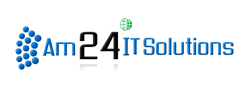 Am24 IT Solutions